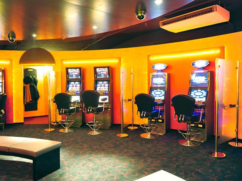 Casino Freiburg